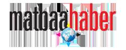 MatbaaHaber